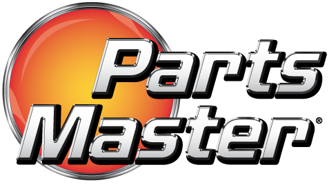 Parts Master Synthetic